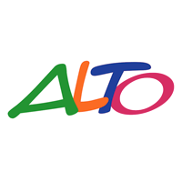Altobus - Transport urbain de la Communauté Urbaine d'Alençon